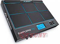 Alesis SAMPLE PAD PRO Перкуссия электронная