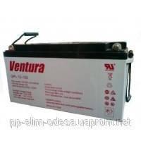 Акумуляторна батарея Ventura GPL 12-150