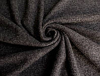Лоден (костюмный) арт. 11628