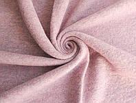 Лоден (костюмно-пальтовый) арт. 11629