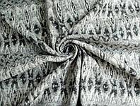 Лоден (костюмно-плательный) арт. 11653