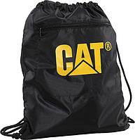 6cab13661db8 Потребительские товары: Сумка CAT George Gina & Lucy в Украине ...