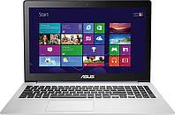 Ноутбук Asus K551LA-XX147D