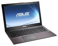 Ноутбук Asus PU500CA-XO016D