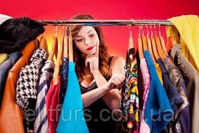 Какая женская одежда нравится мужчинам?