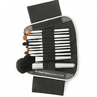 Сумка-рукав для визажистов Graftobian Brush Sleeve By Rebecca Rachel