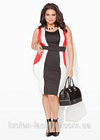 Мода для полных 2014 (батал)