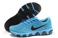 Кроссовки Nike Air Max Tailwind 6, фото 1