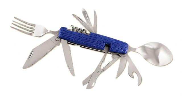 Ножи, мечи, мультиинструменты, сабли, точилки, аксессуары