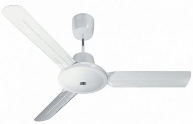 Потолочный вентилятор VORTICE (Вортич) Nordik Evolution R 140/56