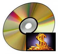 ТЕХНОЛОГИЯ ПРОИЗВОДСТВА ИСКУССТВЕННОГО ДЕКОРАТИВНОГО КАМНЯ DVD-диск