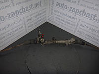 Рулевая рейка с ГУ OPEL Zafira A 99-05 (Опель Зафира), 0250080025001
