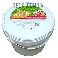 "Крем сыр для суши ""RASA"" 66% 3кг."