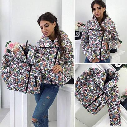 13727373b57 Женская и детская влагостойкая и стильная куртка  продажа