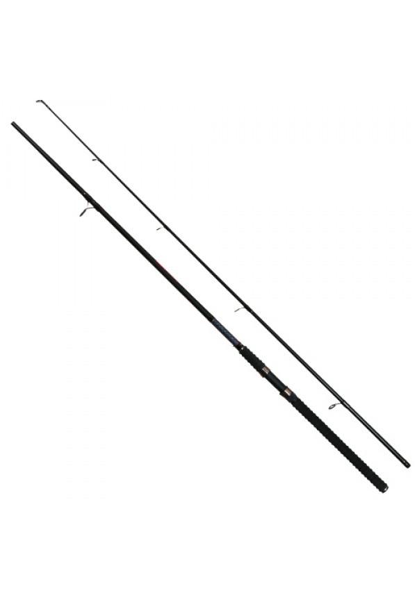 Удилище Силовое KAIDA Black Arrow 3 m