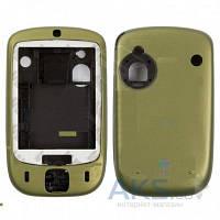 Корпус HTC Touch Elf P3450 Green