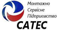 """ООО """"МСП-САТЕС"""""""