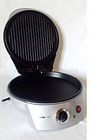 Пицца - мейкер Clatronic PM 3622  1800 Вт
