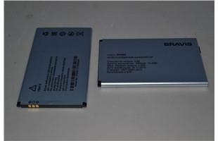 Купить аккумуляторная батарея spark гарды оригинальные к беспилотнику mavik
