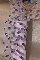 Фатин Америка мушки Purple