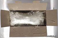 """Кольцевая леска 7"""" (16 см.) для бирок и ярлыков"""