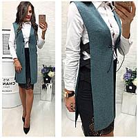 292a8ef1558 Магазин Модной Одежды Khan в Украине