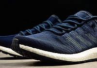 49591bfabbc6 Кроссовки Adidas купить в Днепропетровске и Украине от компании ...