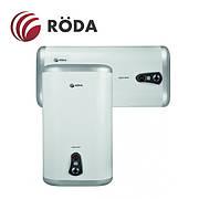 Водонагреватели Rоda Aqua INOX