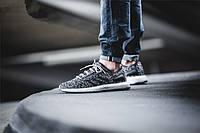 Женские кроссовки Adidas Pure Boost grey