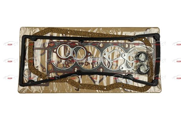 Комплект прокладок двигателя ГАЗ дв 405,409 (полный набор)