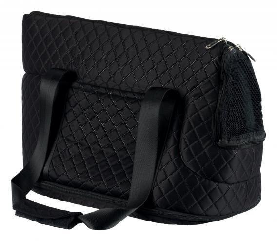 Trixie TX-36214  сумка Ruby ( 29 × 28 × 45 см ) для кошек и собак