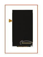 Дисплей (экран) Lenovo A516/A378 Original