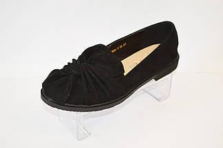 Туфли женские Sopra , фото 2