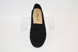Туфли женские Sopra , фото 3