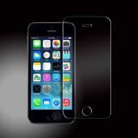 Защитное стекло ROCK Tempered (2.5D) 0.3 mm Glass Series для Apple iPhone 5/5S/5C/SE