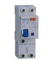 Дифференциальный автомат DZ47LE-63 1P+N, 40А 30 mА