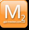 Подключение к M2M-Hosting (Система мониторинга  транспорта и объектов)