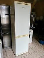 Холодильник Zanussi ZLKI352