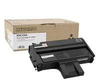 Тонер-картридж Ricoh SP 200/SP 202/SP 210/SP 212 1.5 К