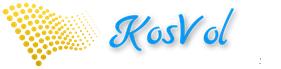 Интернет - магазин KosVol