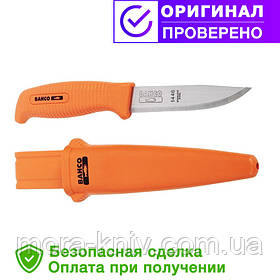 Нож Bahco универсальный (1446)