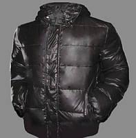 Куртка мужская зимняя  7