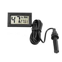 Термометр комнатный WSD -12