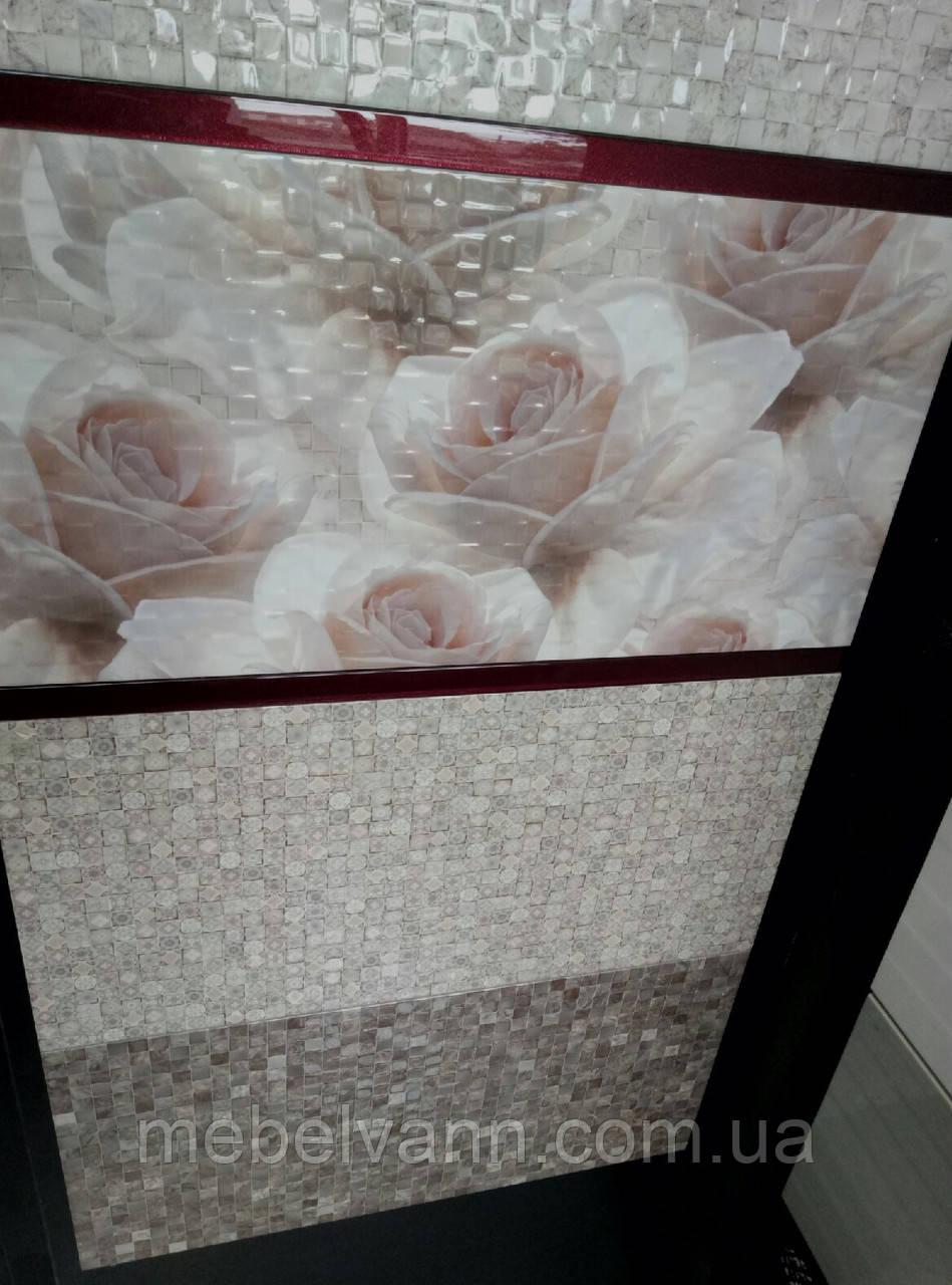 Плитка коллекции Royal Garden Opoczno 30*60 (Роял Гарден Опочно)