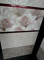 Плитка коллекции Royal Garden Opoczno 30*60 (Роял Гарден Опочно), фото 1