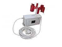 Анемометр выносной электрический