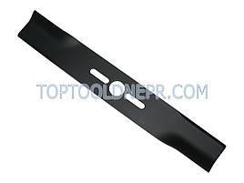 Нож для газонокосилки 37,5 см