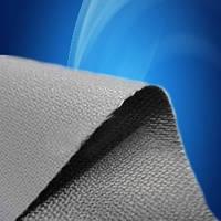 Термостойкая тефлоновая ткань двухсторонняя