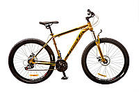 Велосипед  DYNAMITE 26'' 2017
