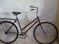 Велосипед  Аист 28 (Усиленный)